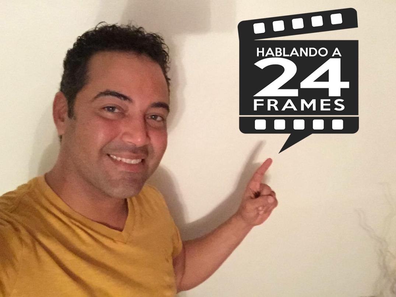 brocco foto 24 frames
