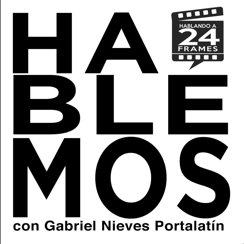banner Hablemos copy