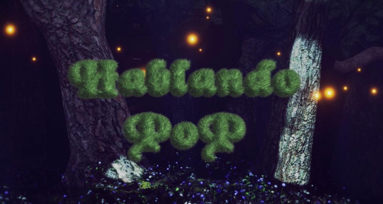 logo pop 22