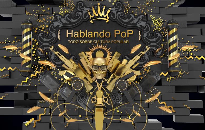 portada pop 24